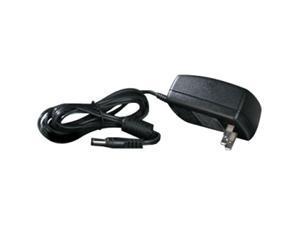 Aiphone SKK-620B Individual Power Supply